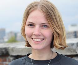 The Green Land Consultant Open Government Sara Spaargaren